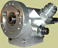 High Performance Dry Sump Oil Pumps